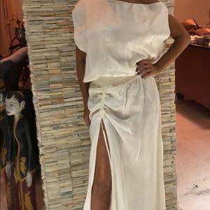 Really Elegant Alexis Dinner Dress